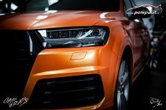 studio-ales-polep-aut-car-wrap-design-celopolep-audi-Q7-KPMF-orange-gold-starlight-2