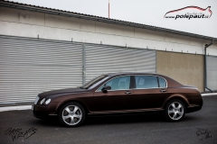 studio-ales-car-wrap-polep-aut-design-bentley-flying-spur-kpmf-jawa-brown-luxury-vinyl-2