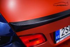 studio-ales-car-wrap-polep-aut-design-celopolep-BMW-3M-red-smoldering-satin-black-carbon-KPM-4