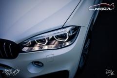 studio-ales-car-wrap-polep-aut-celopolep-BMW-X6-PWF-skylight-blue-metallic-2