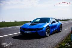 studio-ales-car-wrap-polep-aut-celopolep-vinyl-wrap-BMW-i8-KPMF-Matte-Iced-Blue-Titanium-5