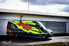 studio-ales-car-wrap-polep-aut-celopolep-vinyl-wrap-polep-mercedes-sprinter-iks-racing-4