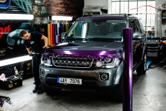 studio-ales-car-wrap-polep-aut-celopolep-discovery-land-rover-kpmf-purple-black-2