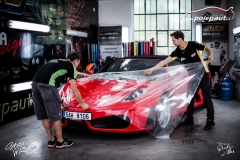 studio-ales-polep-aut-car-wrap-design-ferrari-spider-430-stoneprotect-ochranná-fólie-2
