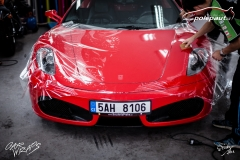 studio-ales-polep-aut-car-wrap-design-ferrari-spider-430-stoneprotect-ochranná-fólie-5