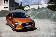 studio-ales-car-wrap-polep-aut-design-Hyundai-Ioniq-3M-satin-canyon-copper-2