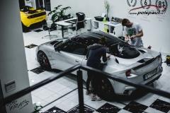 studio-ales-car-wrap-polep-aut-celopolep-vinyl-wrap-Lotus-Evora-polyuretan-paint-protection-11