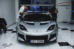 studio-ales-car-wrap-polep-aut-celopolep-vinyl-wrap-Lotus-Evora-polyuretan-paint-protection-4