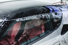 studio-ales-car-wrap-polep-aut-celopolep-vinyl-wrap-Lotus-Evora-polyuretan-paint-protection-5