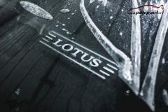 studio-ales-car-wrap-polep-aut-celopolep-vinyl-wrap-Lotus-Evora-polyuretan-paint-protection-6