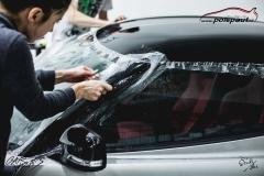 studio-ales-car-wrap-polep-aut-celopolep-vinyl-wrap-Lotus-Evora-polyuretan-paint-protection-7