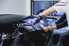 studio-ales-car-wrap-polep-aut-celopolep-vinyl-wrap-Lotus-Evora-polyuretan-paint-protection