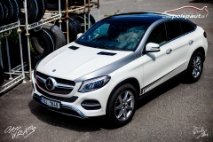car-wrap-design-studio-ales-polep-aut-mercedes-GLE-350-silver-brushed-stoneprotect-11