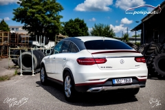 car-wrap-design-studio-ales-polep-aut-mercedes-GLE-350-silver-brushed-stoneprotect-12