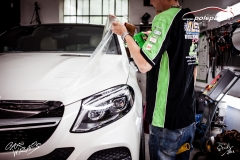 car-wrap-design-studio-ales-polep-aut-mercedes-GLE-350-silver-brushed-stoneprotect-3