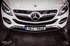 car-wrap-design-studio-ales-polep-aut-mercedes-GLE-350-silver-brushed-stoneprotect-5
