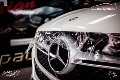 car-wrap-design-studio-ales-polep-aut-mercedes-GLE-350-silver-brushed-stoneprotect-7