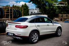car-wrap-design-studio-ales-polep-aut-mercedes-GLE-350-silver-brushed-stoneprotect-8