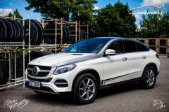 car-wrap-design-studio-ales-polep-aut-mercedes-GLE-350-silver-brushed-stoneprotect-9
