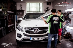 car-wrap-design-studio-ales-polep-aut-mercedes-GLE-350-silver-brushed-stoneprotect