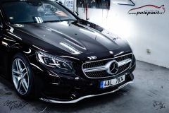 studio-ales-car-wrap-polep-aut-design-polyuretan-shield-mercedes-s-coupe-ochranná-folie-laku-2