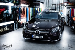 studio-ales-car-wrap-polep-aut-design-polyuretan-shield-mercedes-s-coupe-ochranná-folie-laku-3