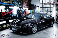 studio-ales-car-wrap-polep-aut-design-polyuretan-shield-mercedes-s-coupe-ochranná-folie-laku-4