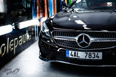 studio-ales-car-wrap-polep-aut-design-polyuretan-shield-mercedes-s-coupe-ochranná-folie-laku-6
