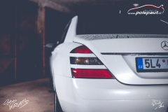 studio-ales-car-wrap-polep-aut-design-mercedes-s-class-avery-diamond-white-2