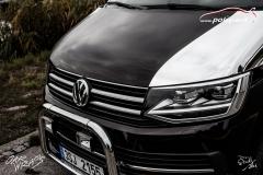 studio-ales-polep-aut-car-wrap-design-Avery-Chrome-detail-wrap-VW-Multivan-2