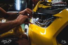 studio-ales-car-wrap-polep-aut-design-stoneprotect-ochranná-folie-laku-ochrana-laku-mustang-3