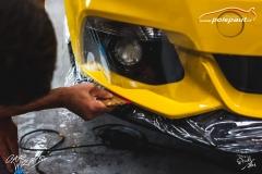 studio-ales-car-wrap-polep-aut-design-stoneprotect-ochranná-folie-laku-ochrana-laku-mustang-4
