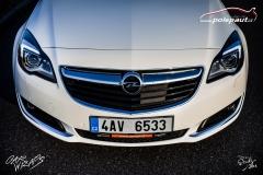 studio-ales-car-wrap-polep-aut-celopolep-opel-insignia-PWF-skylight-blue-metallic-2