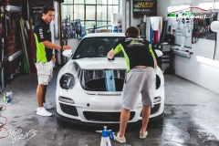 studio-ales-car-wrap-polep-aut-design-polyuretan-folie-ochranna-laku-porsche-GT3-suntek-3