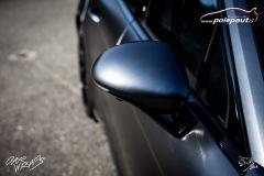 studio-ales-car-wrap-polep-aut-celopolep-polepaut-porsche-teckwrap-dark-platinum-ech-21-10