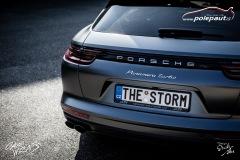 studio-ales-car-wrap-polep-aut-celopolep-polepaut-porsche-teckwrap-dark-platinum-ech-21-2