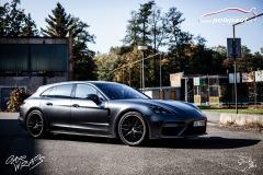 studio-ales-car-wrap-polep-aut-celopolep-polepaut-porsche-teckwrap-dark-platinum-ech-21-3