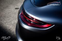 studio-ales-car-wrap-polep-aut-celopolep-polepaut-porsche-teckwrap-dark-platinum-ech-21-5