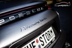 studio-ales-car-wrap-polep-aut-celopolep-polepaut-porsche-teckwrap-dark-platinum-ech-21-6