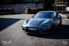 studio-ales-car-wrap-polep-aut-celopolep-polepaut-porsche-teckwrap-dark-platinum-ech-21-9