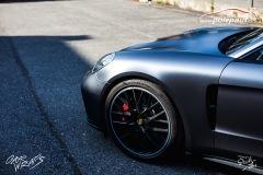 studio-ales-car-wrap-polep-aut-celopolep-polepaut-porsche-teckwrap-dark-platinum-ech-21