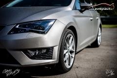 car-wrap-design-studio-ales-polep-aut-seat-leon-arlon-brushed-silver-metallic-2