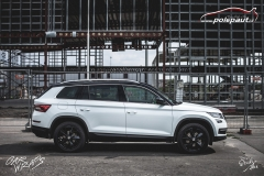 studio-ales-car-wrap-polep-aut-design-polep-strecha-polep-strechy-kodiaq-cerna-leskla-2