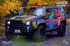 car-wrap-design-studio-ales-polep-aut-reklama-na-auto-polep-aut-dodavky-comics-point-2