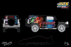 car-wrap-design-studio-ales-polep-aut-reklama-na-auto-polep-aut-dodavky-comics-point