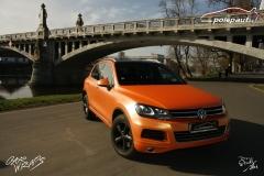 studio-ales-car-wrap-polep-aut-celopolep-vinyl-wrap-vw-touareg-kpmf-starlight-orange-gold-2