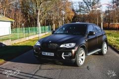 studio-ales-car-wrap-polep-aut-design-X6-KPMF-matt-java-brown-2