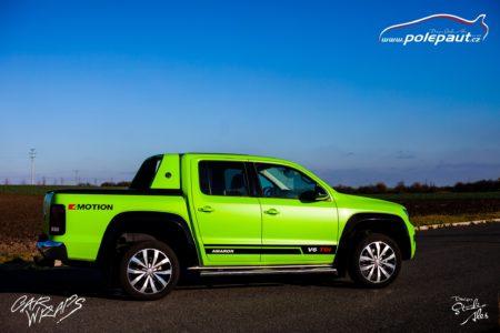 http://polepaut.cz/wp-content/uploads/2019/04/studio-ales-car-wrap-polep-aut-celopolep-vw-amarok-kpmf-lime-green-matt-avery-black-gloss-2-450x300.jpg