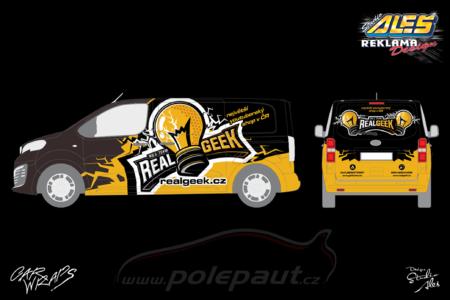 http://polepaut.cz/wp-content/uploads/2019/07/car-wrap-design-studio-ales-polep-aut-reklama-na-auto-polep-aut-dodavky-realgeek-450x300.png