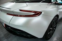 studio-ales-car-wrap-polep-aut-celopolep-polepaut-Aston-Martin-Avery-satin-pearl-white-12